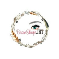 Browshape JKT featured image