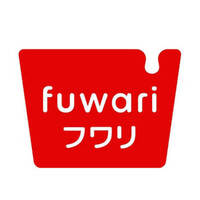 Fuwari featured image
