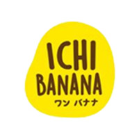 Ichi Banana featured image