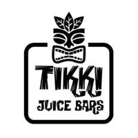 Tikki Juice Bar featured image