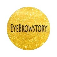 Eyebrowstory featured image