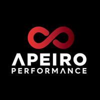 Apeiro Performance featured image