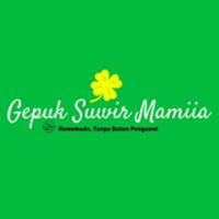 Gepuk Suwir Mamiia featured image