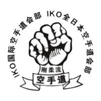 Karate-Do featured image