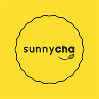 Sunny Cha featured image