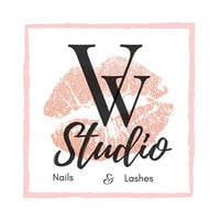 VV Nails Studio featured image