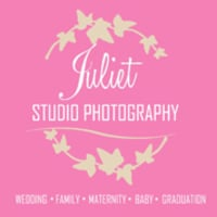 Juliet Family Photo Studio featured image