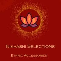 Nikaashi Selections featured image