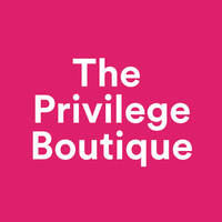 The Privilege Boutique featured image