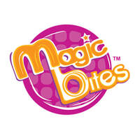 Magic Bites (The Spring Shopping Mall) featured image