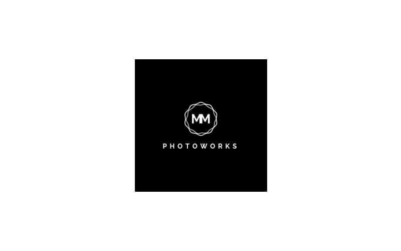 MM Photoworks featured image.