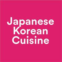 Japanese Korean Cuisine featured image