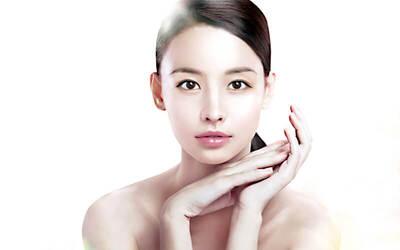Korean Glow Treatment + Cleansing + Scrub + Toner + Black Vinegar Peel