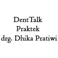DentTalk praktek drg.dhika pratiwi featured image