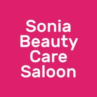 Sonia Beauty Care Saloon featured image