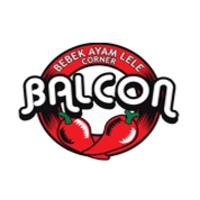 Bebek Asap Balcon featured image