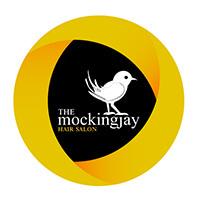 The Mockingjay Organic Hair Salon featured image
