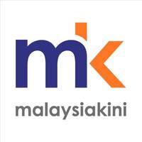 Malaysiakini featured image