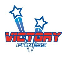Victory Fitness featured image