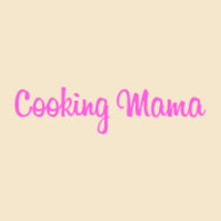 Cooking Mama Cafe featured image