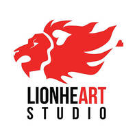 Lionheart Studio featured image