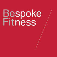 Bespoke Fitness featured image