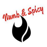Numb & Spicy Hot Pot featured image