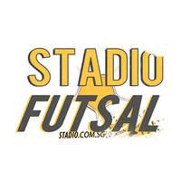 Stadio Futsal featured image