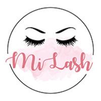 MiLash