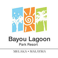 Bayou Lagoon Park Resort (Ticket) featured image