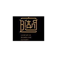 Biang Lamian & Dumpling Eatery featured image