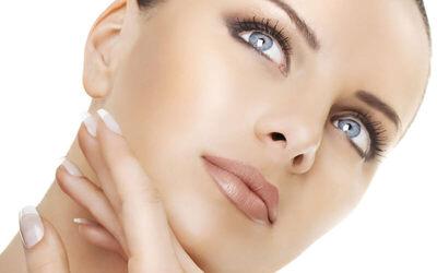 Paket Facial Whitening Premium
