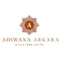Adiwana Arkara Villa Ubud featured image