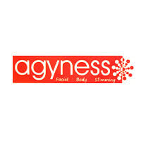 Agyness Beauty Centre featured image