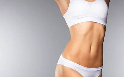 [12.12] 1.5-Hour Body Reshaping Treatment for 1 Person