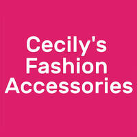 Cecily's Fashion Accessories featured image