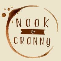 Nook & Cranny Cafe featured image