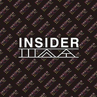 Insider Cafe Lounge featured image