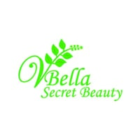V Bella Secret Beauty featured image