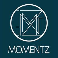 Momentz Music Restaurant & Bar featured image