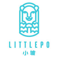 Littlepo featured image