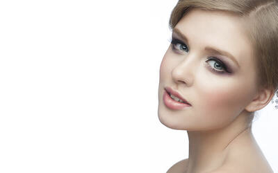 2-Hour Ultra Power Faciallift Treatment for 1 Person