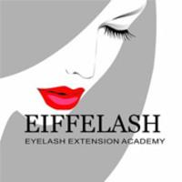 Eiffelash Brow featured image