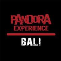 Escape Room @ Pandora Experience Bali featured image