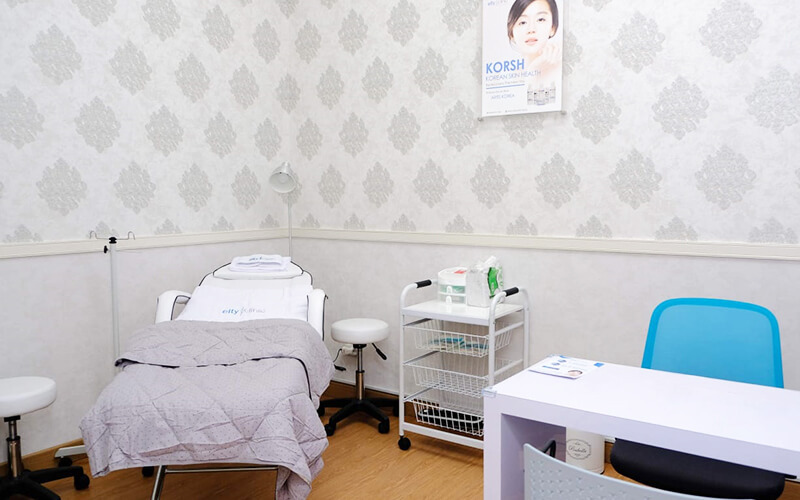 Elty Clinic MOI featured image.