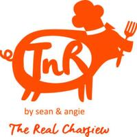 TNR The Real Charsiew featured image