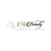 My Beauty Eyelash Expert featured image
