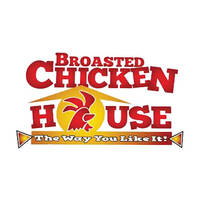 Broasted Chicken House (Serdang) featured image