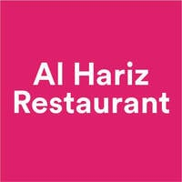Al Hariz Restaurant featured image