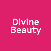Divine Beauty featured image
